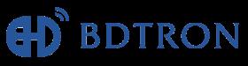 Bdtron,Inc. Logo